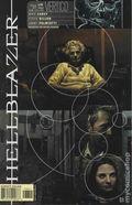 Hellblazer (1988) 176