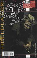Hellblazer (1988) 175