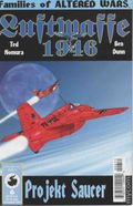 Luftwaffe 1946 (1997) Vol. 02 6
