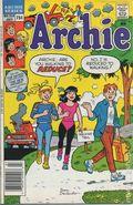 Archie (1943) 358