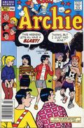 Archie (1943) 355