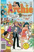 Archie (1943) 368