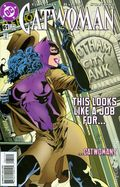 Catwoman (1993 2nd Series) 61