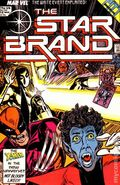 Star Brand (1986) 12