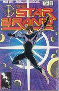 Star Brand (1986) 11