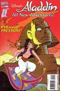 Aladdin (1994) 2