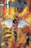 Hellblazer (1988) 64