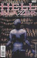 Hellblazer (1988) 199