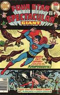 Four Star Spectacular (1976) 5
