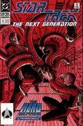 Star Trek The Next Generation (1989 2nd Series) 4