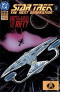 Star Trek The Next Generation (1989 2nd Series) 30