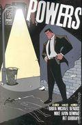 Powers (2000 1st Series Image) 2