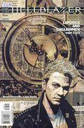 Hellblazer (1988) 163
