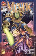 Mystic (2000 CrossGen) 16