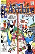 Archie (1943) 361