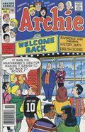 Archie (1943) 362