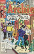 Archie (1943) 364