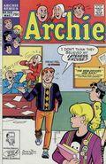 Archie (1943) 365