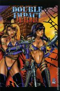 Double Impact Hellina (1996) 1A