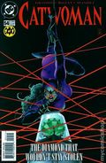 Catwoman (1993 2nd Series) 54
