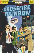 Crossfire and Rainbow (1986 Eclipse) 2