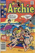 Archie (1943) 352