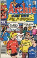 Archie (1943) 353