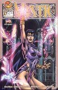 Mystic (2000 CrossGen) 17