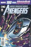 Avengers (1997 3rd Series) 48