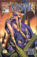 Mystic (2000 CrossGen) 19
