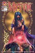 Mystic (2000 CrossGen) 20