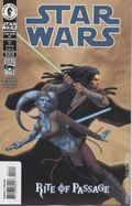 Star Wars (1998 Dark Horse 1st Series) 44