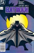 Batman (1940) 405