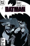 Batman (1940) 407