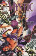 Mystic (2000 CrossGen) 28