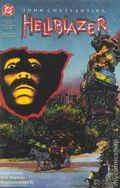 Hellblazer (1988) 43