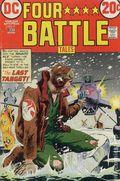 Four Star Battle Tales (1973) 2