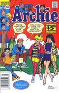 Archie (1943) 354