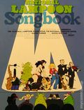 National Lampoon Songbook (1976) 0
