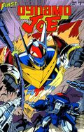 Dynamo Joe (1986) 7