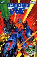 Dynamo Joe (1986) 8
