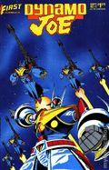 Dynamo Joe (1986) 11