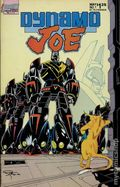 Dynamo Joe (1986) 1