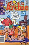 Archie (1943) 351