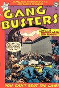 Gang Busters (1948) 30