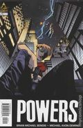 Powers (2004 2nd Series Icon) 19