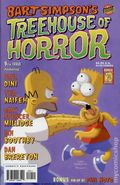 Treehouse of Horror (1995) 9