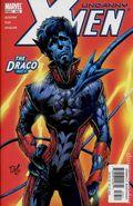 Uncanny X-Men (1963 1st Series) 433