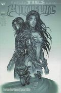 Witchblade (1995) 18C