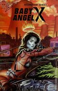 Baby Angel X (1995) 1B